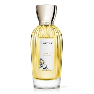 Passion by Annick Goutal