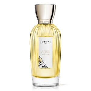 Heure Exquise by Annick Goutal