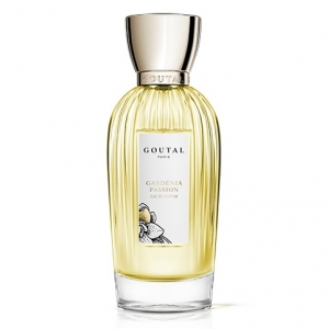 Gardénia Passion by Annick Goutal