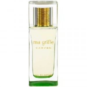 Ma Griffe (original) by Carven