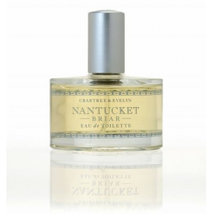 Nantucket Briar by Crabtree & Evelyn