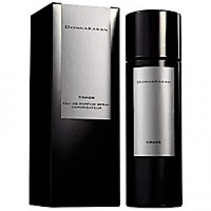 DK Collection Chaos by Donna Karan
