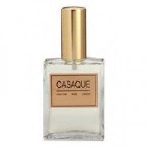 Casaque by Long Lost Perfume