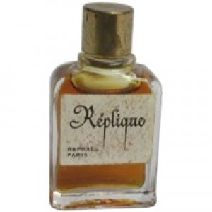 Replique by Long Lost Perfume