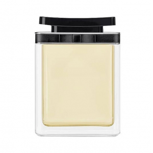 Marc Jacobs Woman Classic / Marc Jacobs by Marc Jacobs