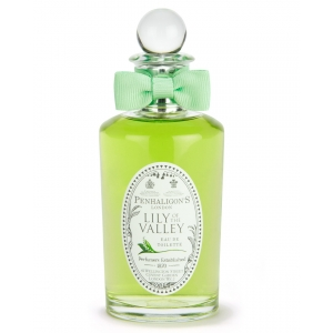 Lily of the Valley by Penhaligon's