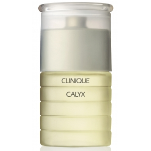 Calyx by Clinique