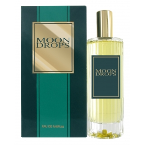 Moon Drops by Prism Parfums