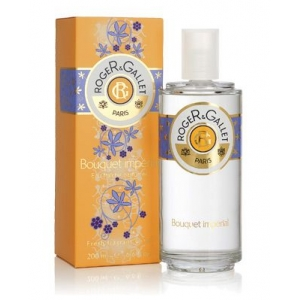 Bouquet Impérial by Roger & Gallet