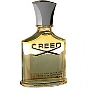 Ambre Canelle by Creed