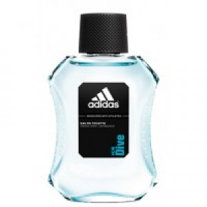 Adidas Ice Dive by Adidas