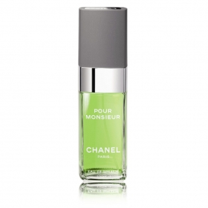 Chanel Pour Monsieur by Chanel