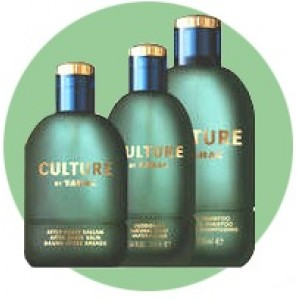 Culture by Tabac by Mäurer & Wirtz