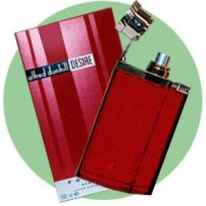 Desire for a Man by Dunhill