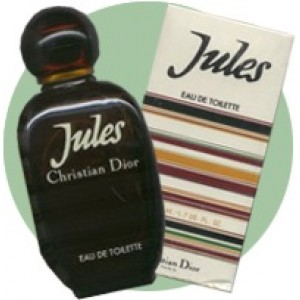 Jules by Christian Dior