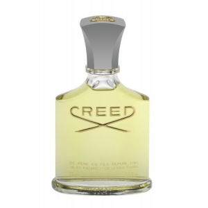Orange Spice by Creed
