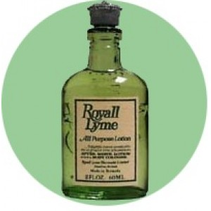 Royall Lyme by Royall Lyme of Bermuda