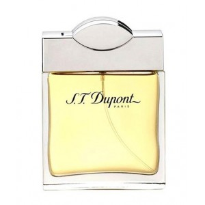 S.T. Dupont Homme by S.T. Dupont