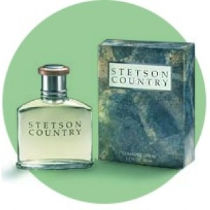 Stetson Country by Stetson