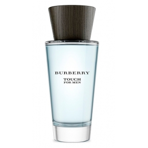 Touch for Men by Burberry