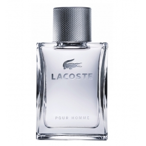Lacoste pour Homme by Lacoste