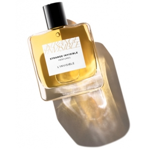 L'Invisible by Strange Invisible Perfumes