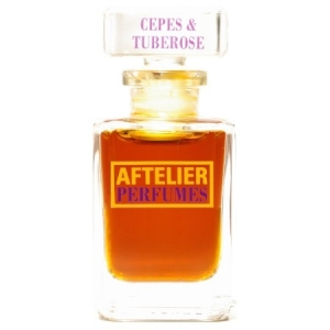 Cepes and Tuberose by Aftelier