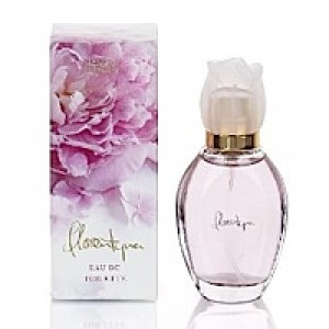 Florentyna by Marks and Spencer