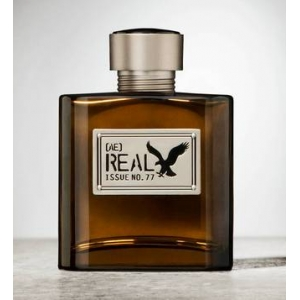 Real for Him by American Eagle