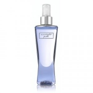 Moonlight Path by Bath and Body Works