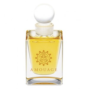 Homage Attar by Amouage