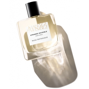 Musc Botanique by Strange Invisible Perfumes