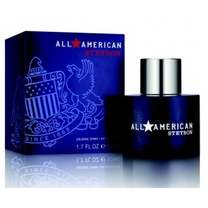 All American by Stetson