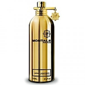 Aoud Leather by Montale