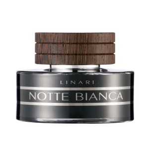 Notte Bianca by Linari