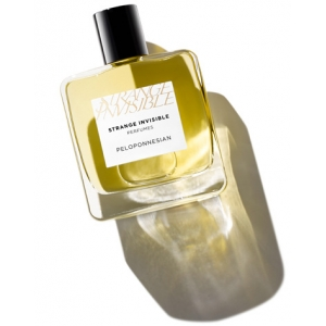 Peloponnesian by Strange Invisible Perfumes