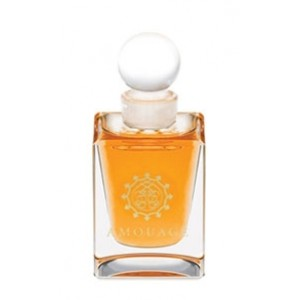 Tribute Attar by Amouage