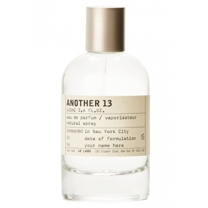 AnOther 13 by Le Labo