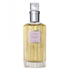 Betrothal by Grossmith