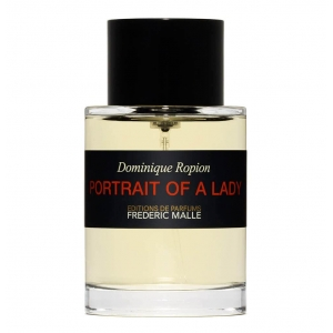 Portrait of a Lady by Editions de Parfums Frederic Malle