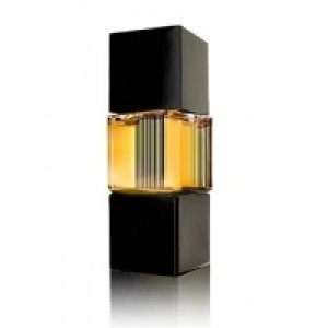 Architect by Oriflame