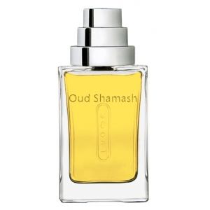 Oud Shamash  by The Different Company