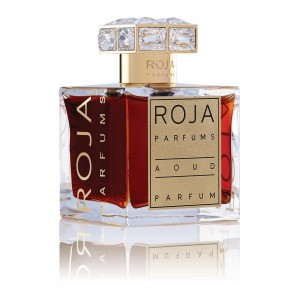 Aoud by Roja Dove