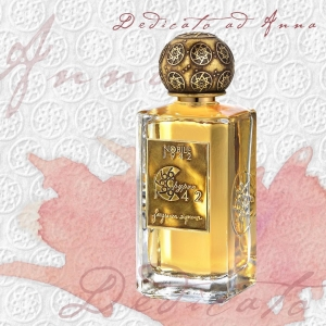 Chypre 1942 by Nobile 1942
