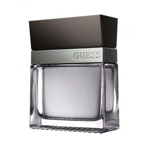 Guess Seductive Homme by Guess