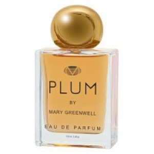 Plum by Mary Greenwell