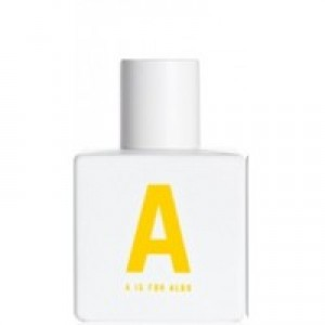 A is for Aldo Yellow by Aldo