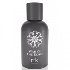 War Of The Roses by The Fragrance Kitchen
