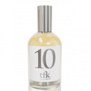 10 by The Fragrance Kitchen