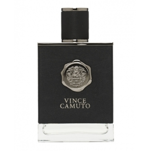 Vince Camuto Original Cologne for Men by Vince Camuto